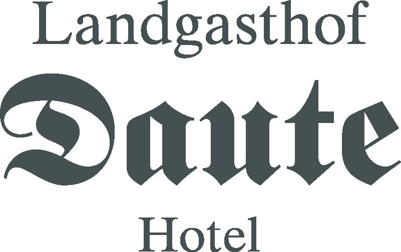 Gasthof Daute